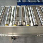 MDR (motor driven roller) Conveyor